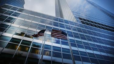 Goldman Sachs est le seul investisseur à avoir opéré ce nouveau tour de table de Talentsoft.