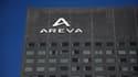 Le gouvernement n'a pas encore pris de décision sur la forme que prendra le rapprochement entre Areva et EDF.