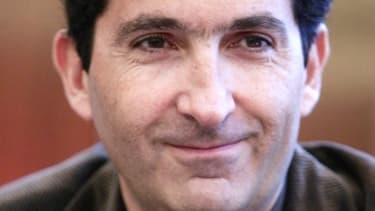 'Challenges' a estimé la fortune de Patrick Drahi entre 65 et 900 millions d'euros