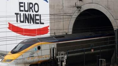 Les investisseurs britanniques viennent sur le sol français pour attirer les créateurs de start-up au Royaume-Uni.