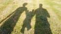 Le modèle familial a évolué, selon une étude de l'Insee.
