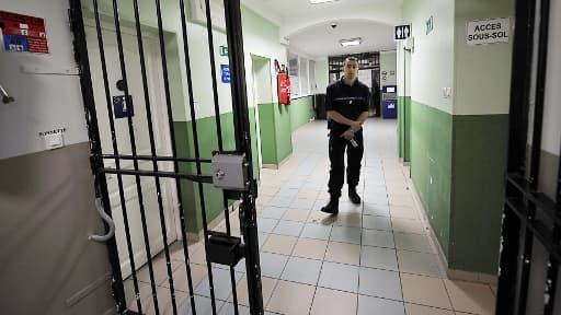 La nuit de la Saint-Sylvestre 2011, M. Elisor, un père de famille de 33 ans et DJ amateur, avait été frappé à mort. (Illustration)