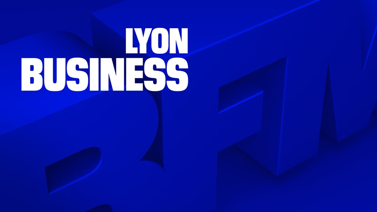Lyon Business