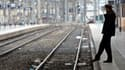 Incivilités dans le train : « Ça peut déraper très vite »