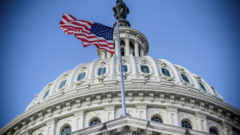 """Réparer les torts de l'esclavage: un premier vote """"historique"""" prévu au Congrès américain"""