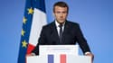 Emmanuel Macron évoque une refonte plus globale  des aides au logement
