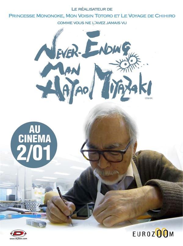 Miayazaki