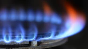 La ministre de l'Energie a rejeté jeudi l'idée d'une suppression progressive des tarifs réglementés du gaz en France, que l'Autorité de la concurrence préconise en estimant qu'ils nuisent au bon fonctionnement du marché. /Photo d'archives/REUTERS/Nigel Ro