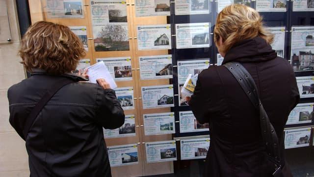 Il est parfois difficile d'y voir clair dans les honoraires des agences immobilières.