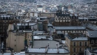 Un tiers des communes veulent augmenter la taxe foncière