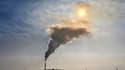 Des négociateurs traitant des problèmes liés au changement climatique se réunissent ce vendredi à Bonn, pour la première fois depuis le sommet de décembre à Copenhague, mais sans grand espoir de s'entendre cette année sur un nouvel accord de l'Onu à carac