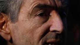 Bernard-Henri Lévy, de retour de l'ouest libyen où il a passé deux jours, a déclaré que les insurgés du Djebel Nefoussa étaient désormais bien armés, encadrés et déterminés à marcher sur Tripoli, face à des forces kadhafistes contraintes de se battre sous