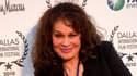L'actrice d'Easy rider Karen Black est décédée