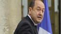 Bernard Squarcini s'apprête à répliquer aux accusations d'espionnage dont il fait l'objet.