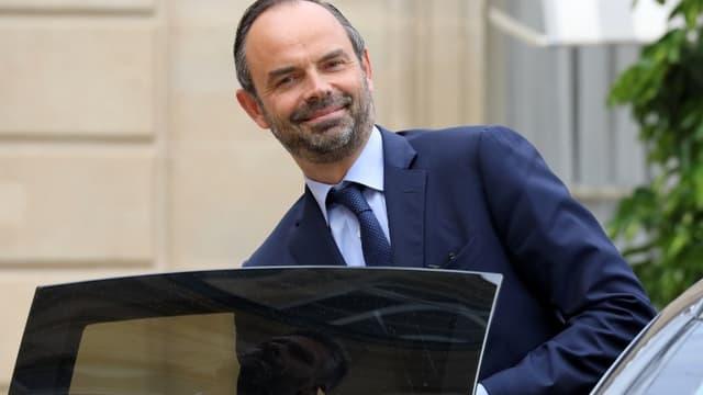 Le Premier Ministre a annoncé un train de mesures et d'aides de 500 millions d'euros en faveur de la transition énergétique.