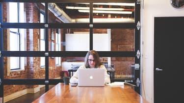 Au démarrage d'une activité Web, les fondateurs de start up doivent bien souvent se débrouiller avec un budget minimal et une incertitude sur l'évolution de fréquentation de leur application/site à court terme, d'où le recours au cloud computing.