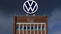 """La justice estime que Volkswagen a """"trompé sciemment et systématiquement pendant plusieurs années"""" les autorités """"dans une optique de profitabilité"""""""