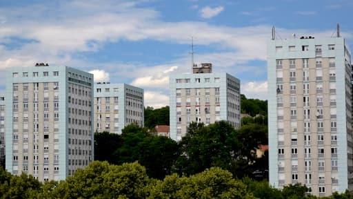 Les prix immobiliers devraient baisser en France cette année pour remonter ensuite