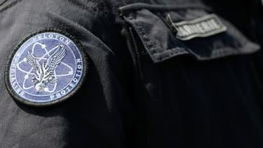Un gendarme a lui-aussi fait usage de son arme de manière accidentelle la semaine dernière en Charente.