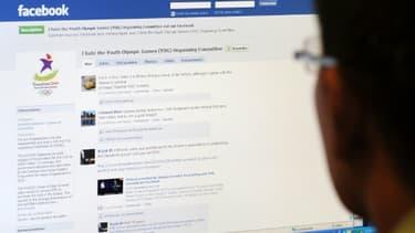Le conseil des ministres allemand a validé un projet de loi contre les contenus haineux de certains réseaux sociaux comme Facebook