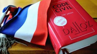 Les Français sont pour une réforme du droit du sol.