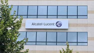 Alcatel-Lucent pourra se faire racheter par Nokia.