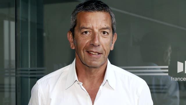 Michel Cymès arrive dans la matinale de RTL à la rentrée