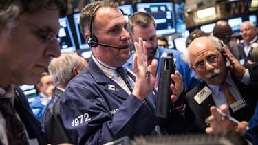 C'est au milieu de la cacophonie des ordres de bourse que certains traders utilisent la haute fréquence pour destabiliser le marché. Mais les autorités sanctionnent désormais plus durement les mauvais comportements.