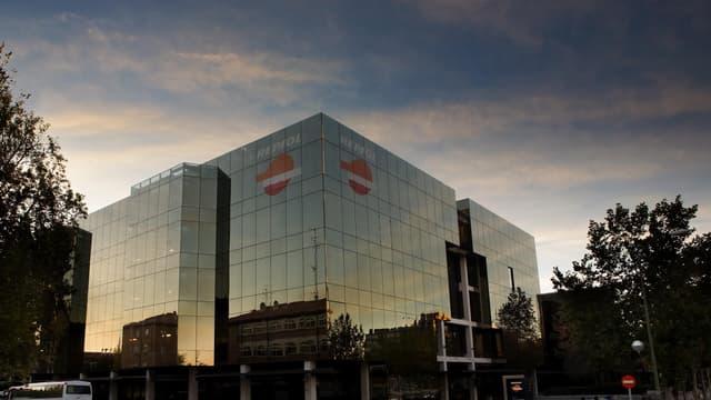 L'Argentine veut nationaliser la filiale de Repsol sur son sol : YPF (Photo : Repsol)