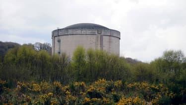 EDF a jusqu'au 31 juillet 2018 pour soumettre un dossier de démantèlement complet à l'Autorité de sûreté nucléaire (ASN).