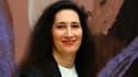 Isabelle de Silva, nouvelle présidente de l'Autorité de la Concurrence en remplacement de  Bruno Lasserre