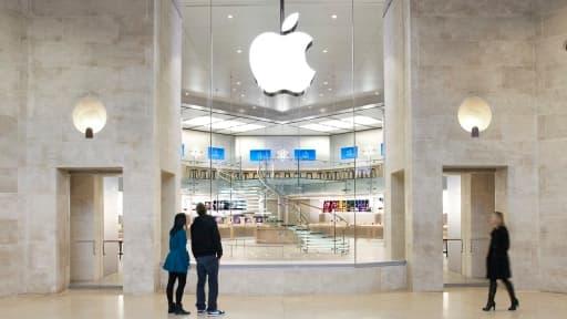 Apple n'a pas le choix, son prochain produit doit émerveiller ses fans