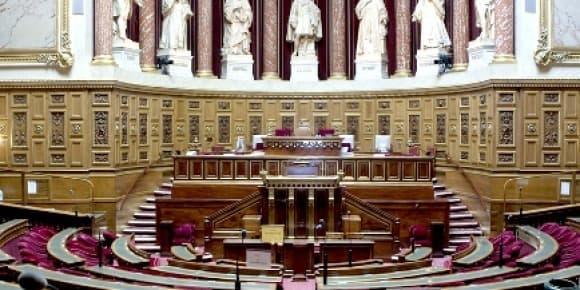 Le projet de loi de Finances rectificative de la Sécurité sociale pour 2014 doit être examiné par les sénateurs, ce mercredi 16 juillet.