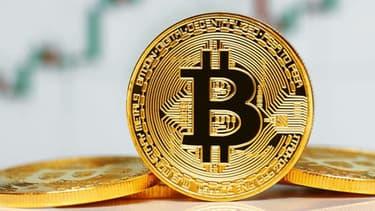 Explications sur la récente flambée du bitcoin