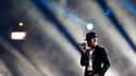 Plusieurs dizaines de milliers de fans ont assisté samedi soir à Cardiff à un concert en hommage à Michael Jackson, le roi de la pop décédé en 2009 en pleine répétition en Californie à l'âge de 50 ans. Le chanteur américain Ne-Yo a été le premier à monter