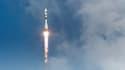 Arianespace a récemment été acquis par Airbus Safran Launchers (ASL).