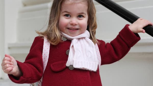 PrincesseCharlotte.jpg