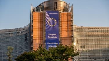 Ce texte européen est ultra décrié par la Finance tricolore