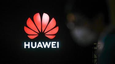 Huawei va installer à Brumath, dans l'Est de la France, sa première usine de ce type hors de Chine. Elle devrait être opérationnelle dès 2023.