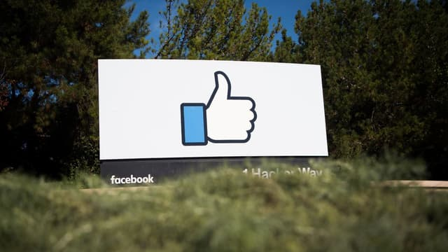 Facebook a également vu son bénéfice progresser de plus de 70%.