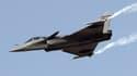 Lors du du salon aéronautique de Berlin (ILA), Airbus et Dassault ont annoncé leur partenariat pour mettre au point un appareil de combat aérien pour 2040.