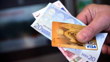 Une discussion est en cours avec les banques pour faire évoluer les modalités de paiement par carte bancaire.