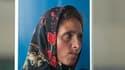 Selon un sondage CSA pour Le Parisien, près de la moitié des Français (48%) se déclare favorable aux reconduites de Roms en Roumanie, contre 42% des personnes interrogées qui se disent opposées à ces expulsions. /Photo prise le 19 août 2010/REUTERS/Gonzal