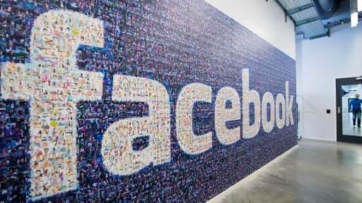 Le réseau social fête ses 10 ans mardi 4 février