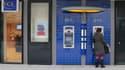 La Banque postale va doubler ses frais de tenue de compte.