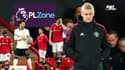 Manchester United 0-5 Liverpool : Comment Old Trafford a vécu ce naufrage (Podcast PL Zone)