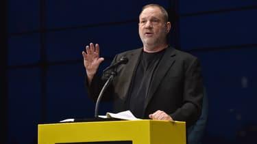 Harvey Bedder a fondé TWC en 2005.