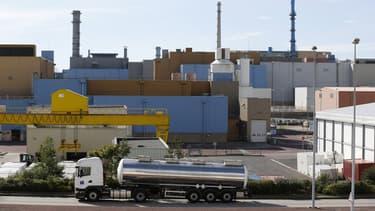 Des investisseurs étrangers s'engagent à débourser 500 millions d'euros pour prendre 10% du capital du nouvel Areva dont les activités iront de l'extraction de l'uranium à son enrichissement en passant par le traitement des déchets et le démantèlement des centrales.