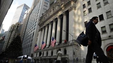 Les marchés se trouvent des points de stabilité avant la semaine où la FED est attendue de pied ferme sur une remontée de ses taux directeurs.