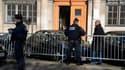 La Cour des comptes juge sévèrement le syndicalisme dans la police